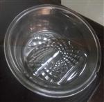 家电玻璃印刷产品