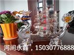 永鑫白酒玻璃瓶