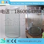 北京热弯玻璃批发