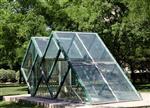 河北建筑玻璃