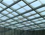 浙江门窗玻璃