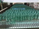 山东玻璃瓶生产厂家