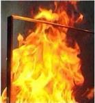 防火玻璃批发