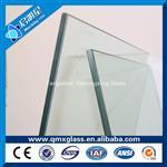 唐山夹胶玻璃加工
