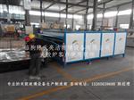 贵州玻璃夹胶炉