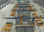 水平堆垛机 生产厂家