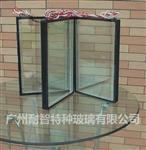 特种玻璃车窗中空防雾玻璃