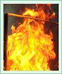 山东济南防火玻璃厂家