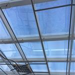 厦门玻璃防爆贴膜