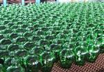 500毫升二锅头酒瓶