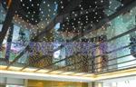 LED玻璃PVB夹胶玻璃设备