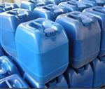 环保型ITO蚀刻液/脱膜水
