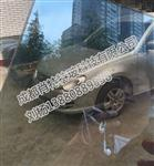 北京单向透视玻璃厂家