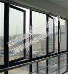 重庆防火玻璃生产供应厂