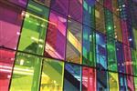 昆明建筑玻璃装饰膜