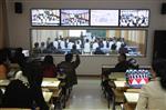 学校观摩室听课单向透视玻璃