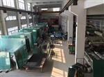 山东12mm单片防火玻璃济南生产厂家