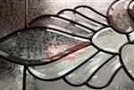 专业生高品质镶嵌玻璃 2017新款镶嵌玻璃