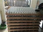 厂家批量供应吉林地区玻璃瓶 奶瓶 酱菜瓶 罐头瓶批发价格