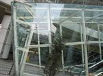 南京维修玻璃门窗