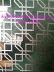 天津夹丝工艺玻璃加工制作