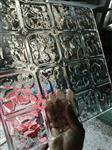 广东省高端艺术玻璃砖