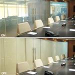 会议室专用雾化玻璃厂家