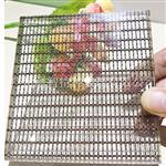 夹丝玻璃 特种玻璃生产供应商