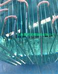 25mm超白玻璃超厚玻璃 厚玻璃 超白玻璃