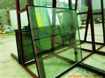 五道口更换中空玻璃拆装中空玻璃