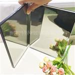 单面镜 单反玻璃 特种玻璃 生产供应商