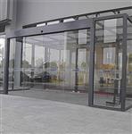 成都 商场柜台 防弹玻璃