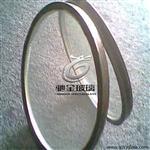 广州电加热玻璃厂家