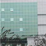 幕墙玻璃系列