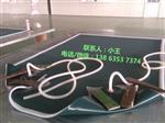 强化玻璃硅胶袋硅胶板