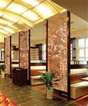 广州夹丝玻璃定做安装厂家批发