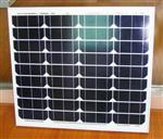 太阳能玻璃介绍