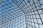 各种建筑玻璃