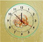 钟表玻璃(图)