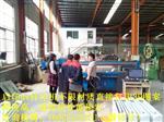 深圳卖uv彩印3D平板喷绘机厂家哪家价格便宜