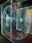 激光内雕玻璃工厂