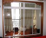 静美家隔音窗生产厂家,长沙隔音窗价格,长沙低频隔音窗设计安装