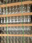 洛阳地区调味品玻璃瓶 酱油醋瓶 料酒瓶