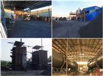 安庆活性炭北科生产加工