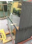 杭州中空玻璃销售加工 5+9a+5