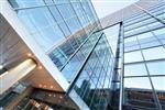 西安市钢化玻璃钢化玻璃厂