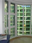隔音玻璃专业知识 装饰隔音窗合肥顶立隔声玻璃