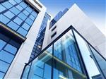 庆阳平凉钢化玻璃中空玻璃夹胶玻璃厂