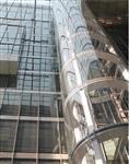 江苏电梯千亿国际966