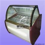 广州电加热除雾除霜玻璃通电加热玻璃
